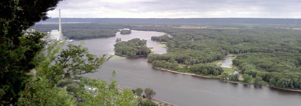 MississippiRiverAlma