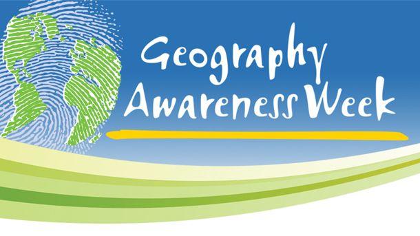 GeoWeek