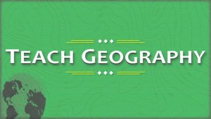 From online interactive mapping modules to ideas for a geography-rich classroom, find lessons, activities, and games to help enhance your geography curriculum!